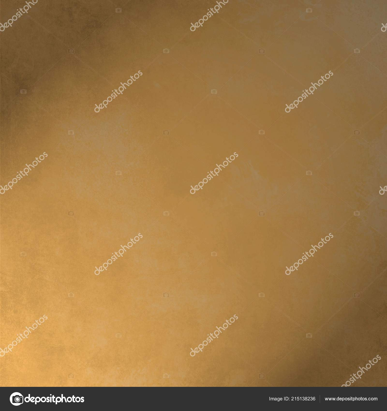 Designed Grunge abstract background