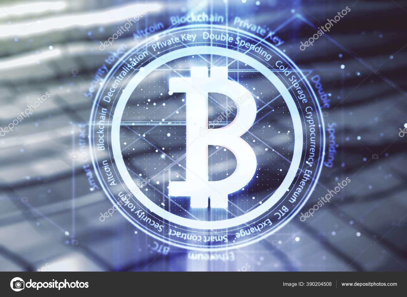 acquistare usb bitcoin dispositivo mineraria