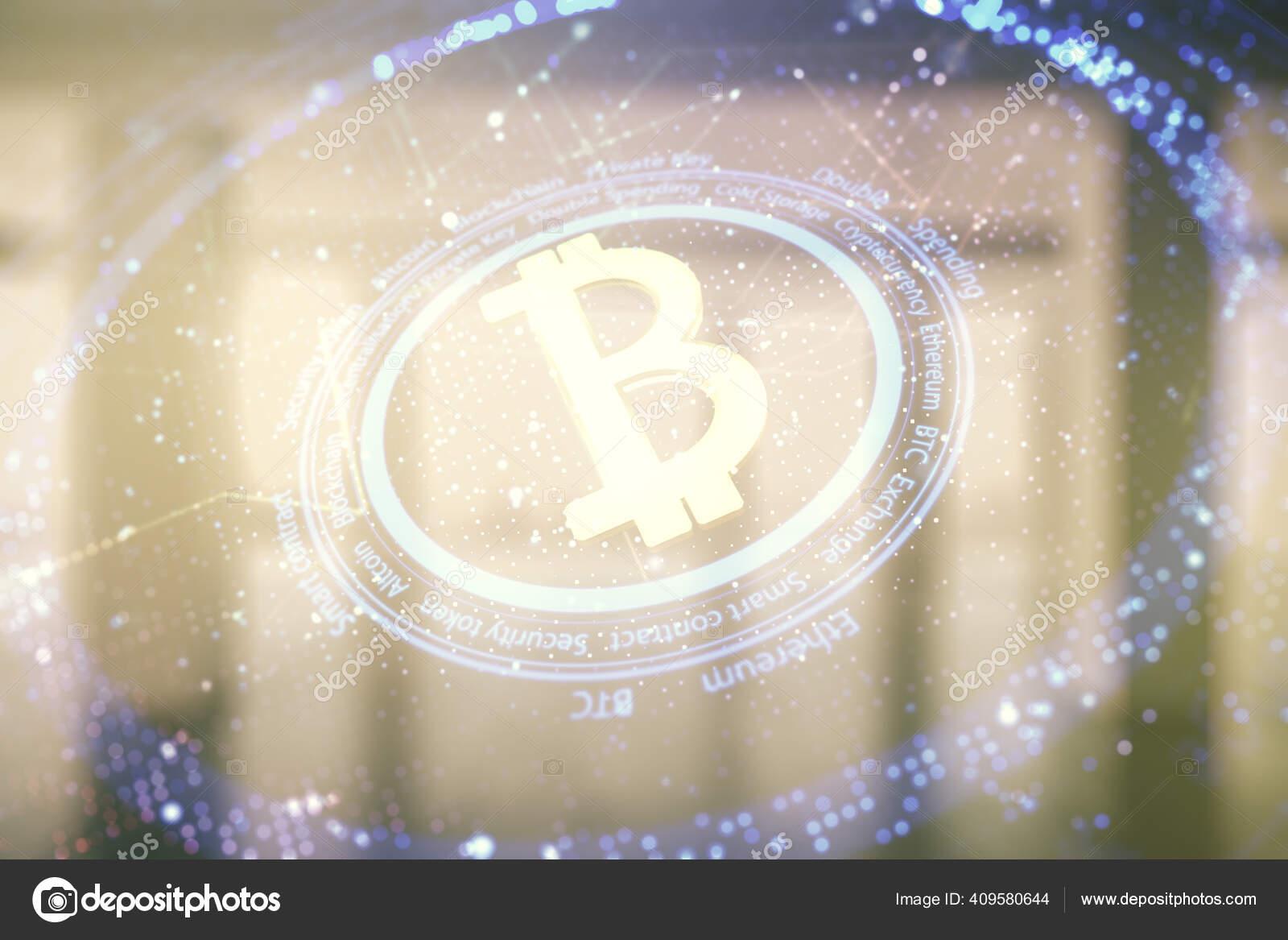 bitcoin mediatore nz