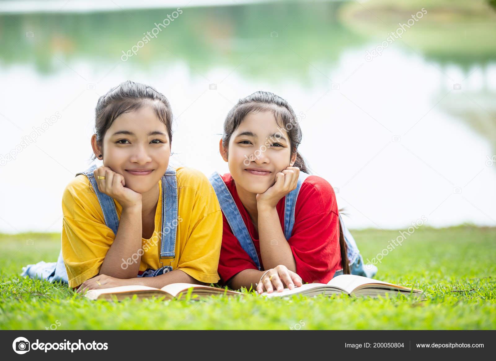 Speaking, you female asian twins something