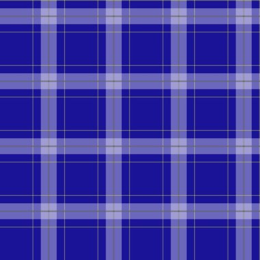 Sarong Motif with grid pattern. Seamless gingham Pattern. Vector illustrations. Texture from squares/ rhombus for - tablecloths, blanket, plaid, cloths, shirts, textiles, dresses, paper, posters.