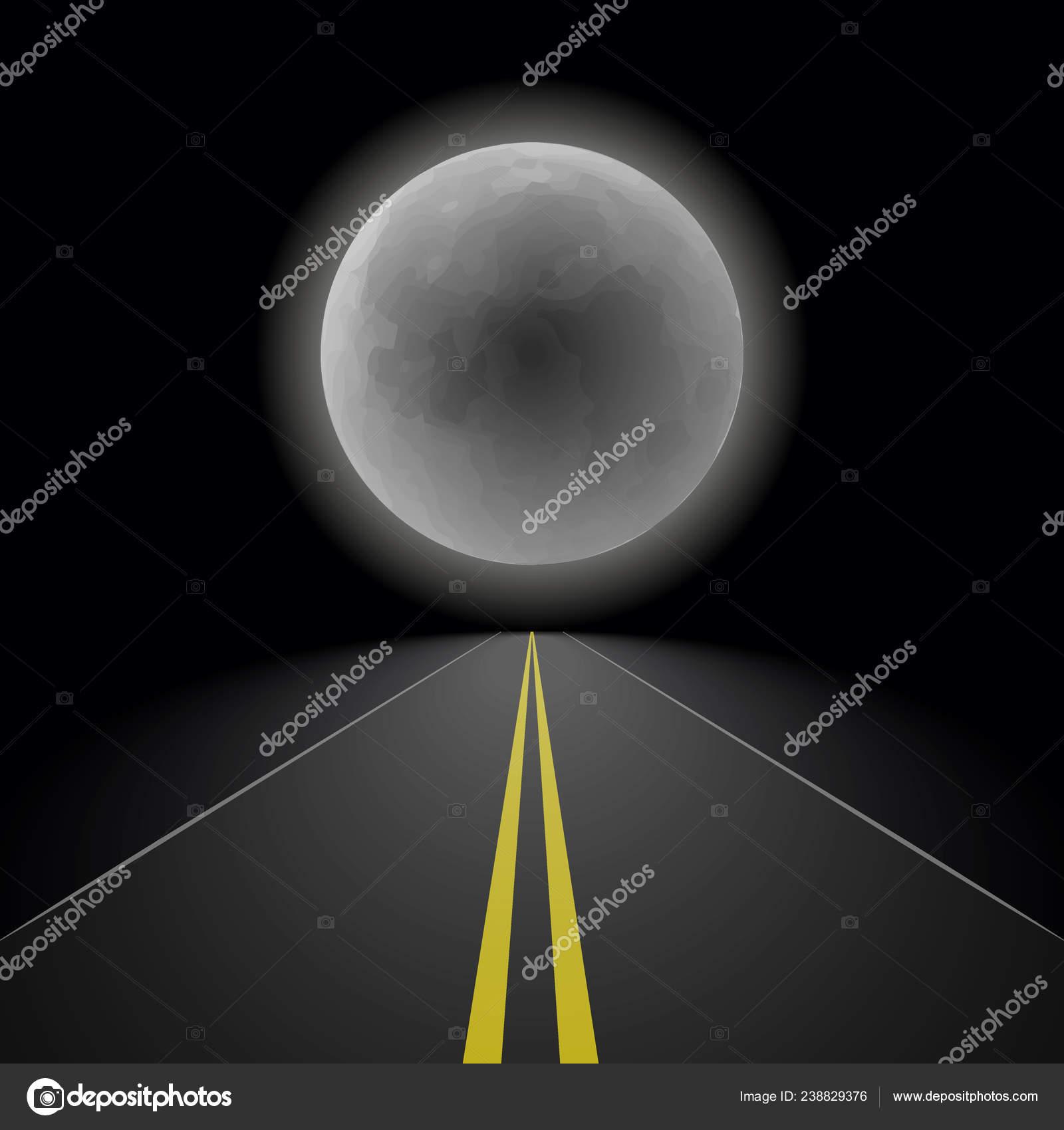 Скачать все песни луна расстояния из вконтакте и youtube, всего 40 mp3.