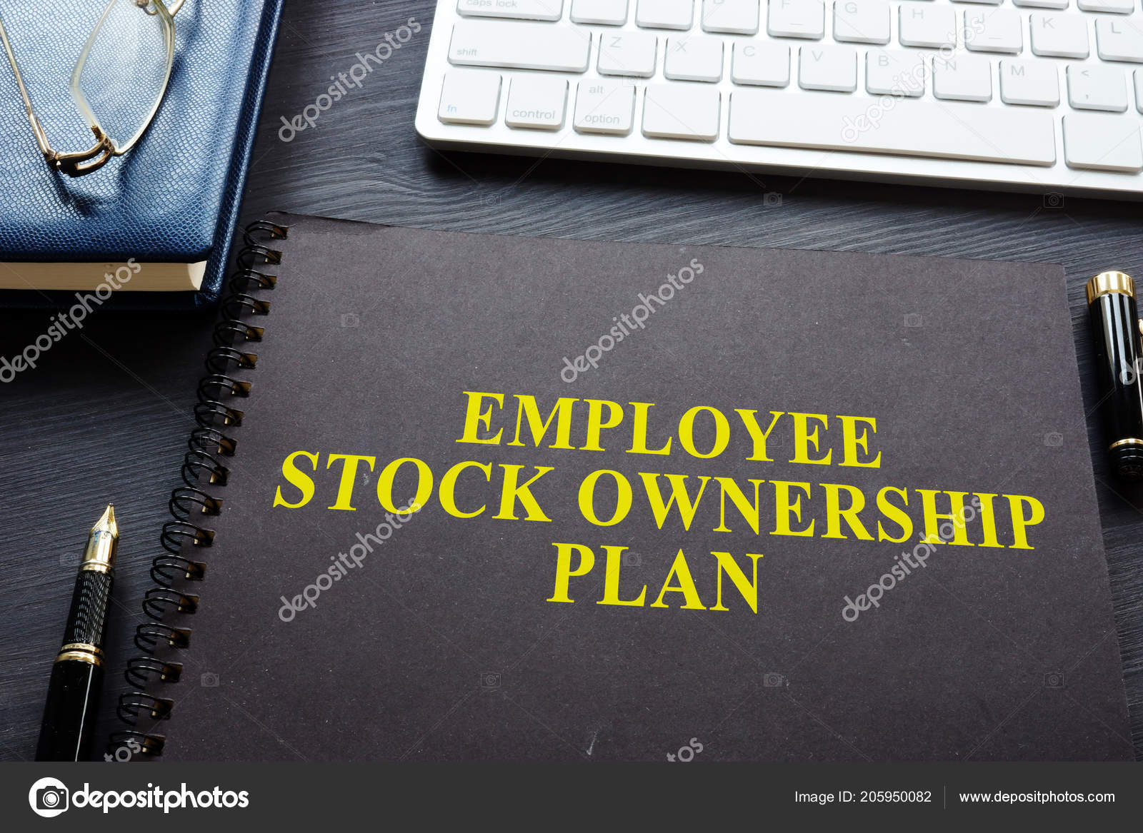 employee stock ownership plans huwai An employee stock ownership plan (esop) is an employee-owner program that provides a company's workforce with an ownership interest in the company in an esop, companies provide their employees with stock ownership, often at no upfront cost to the employees.