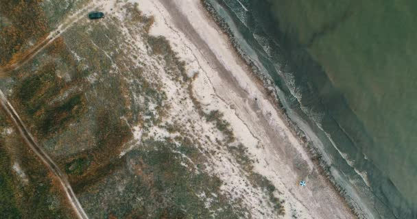 Africa Aerial Footage Drone 4K