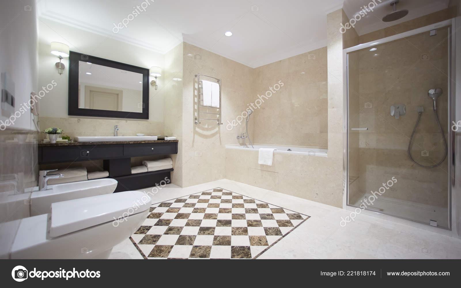Simpele Mooie Badkamer : Gezellige badkamer renoveren inrichten tips foto s inspiratie
