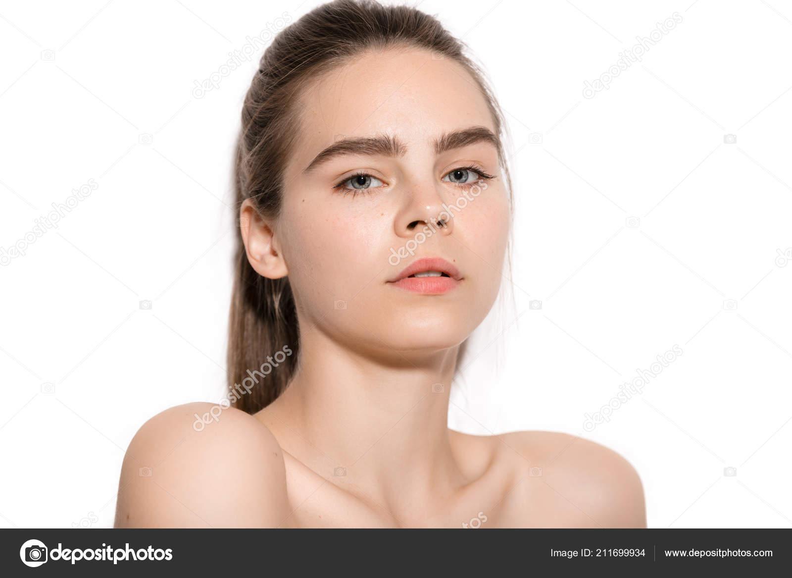 sex comics lesbian cinderella