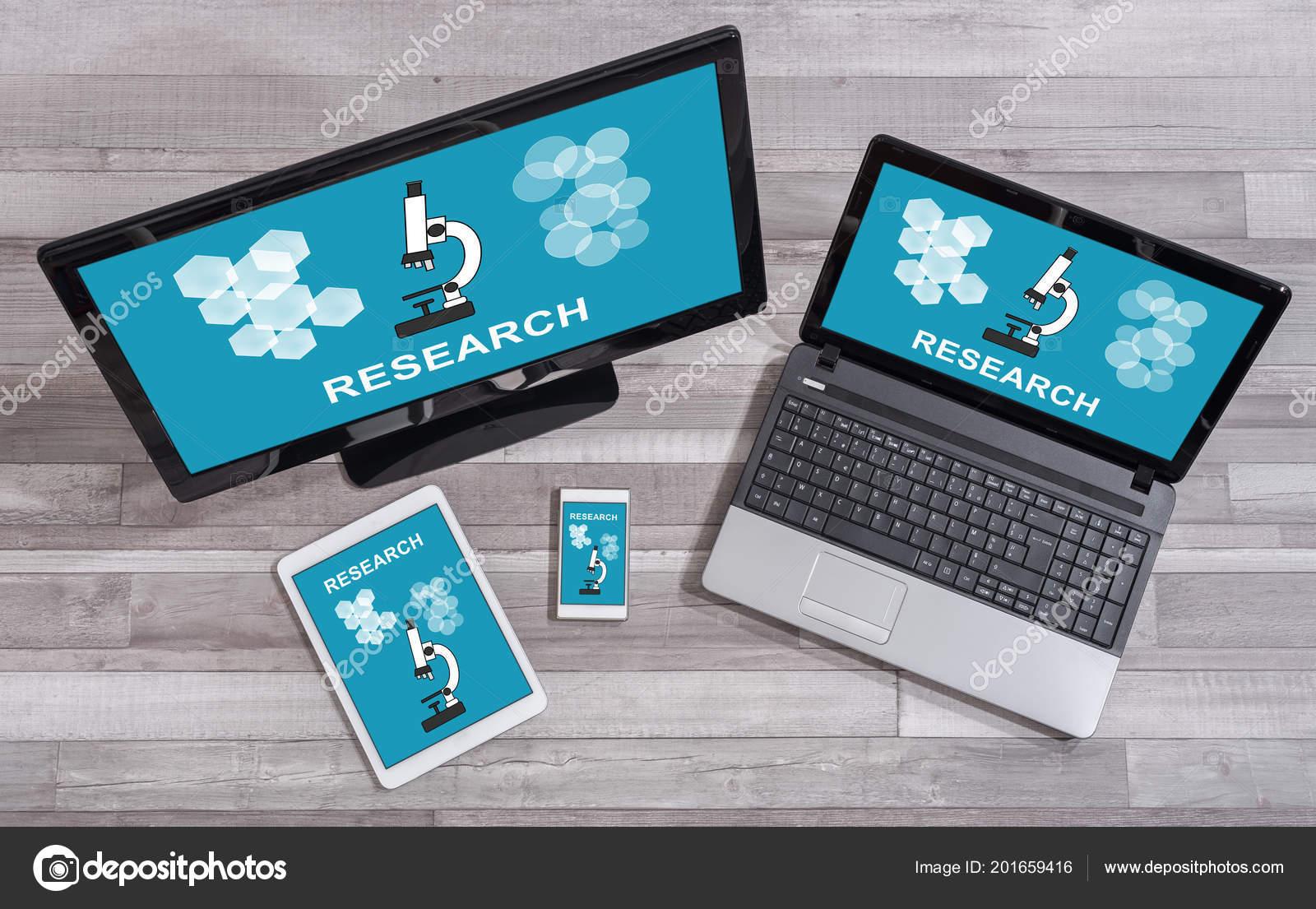 tudományos kutatás az online társkeresőről ingyenes pogány társkereső oldalak uk