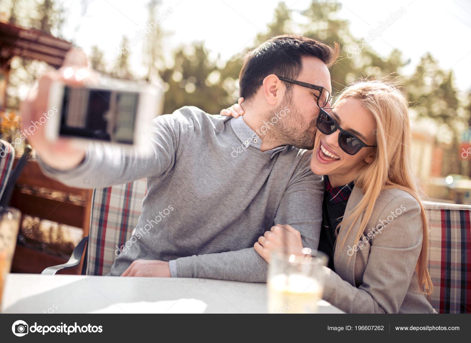 mobil dating cafe kåte damer i gränna