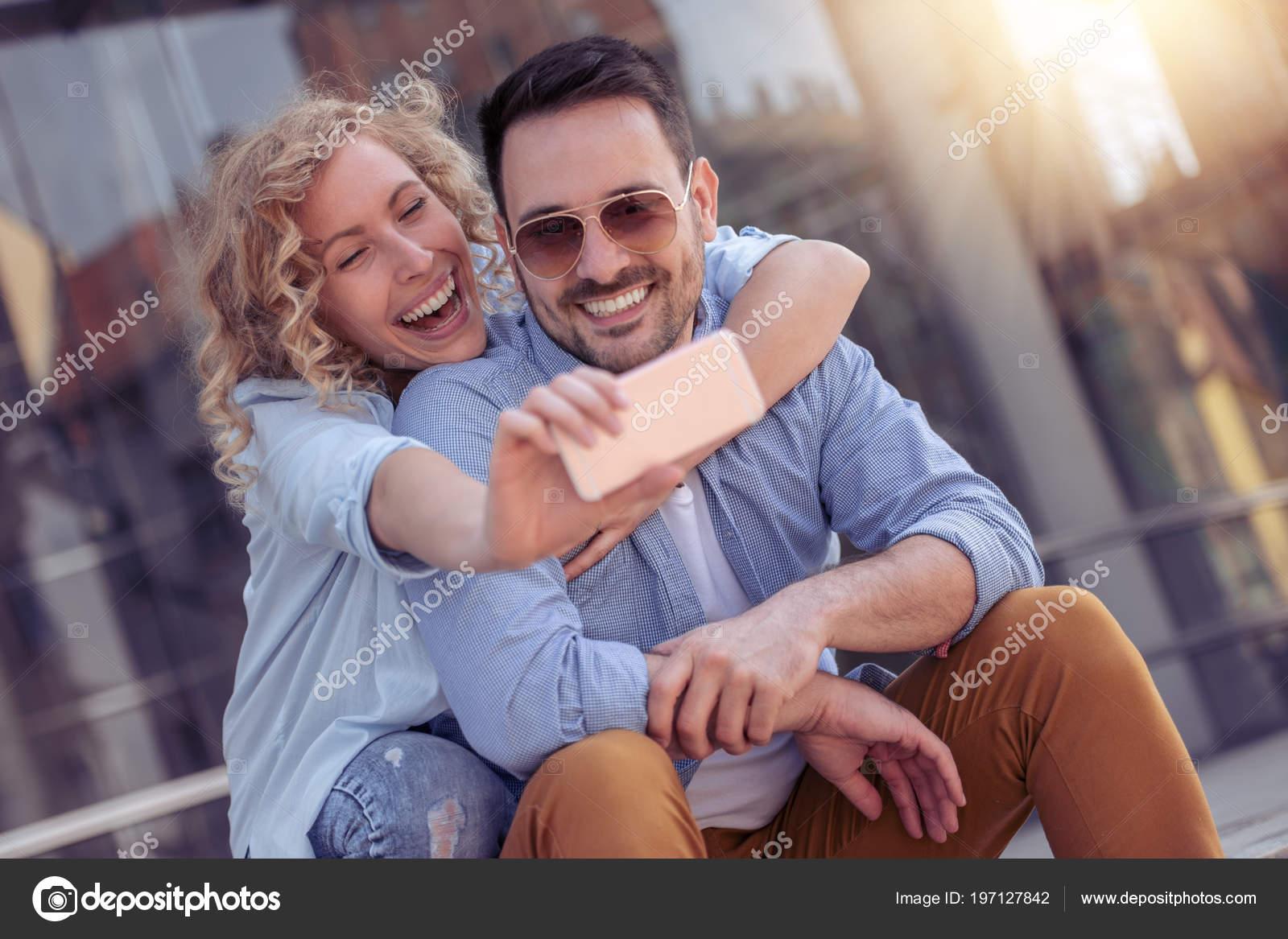 Секс развлечение пар фото