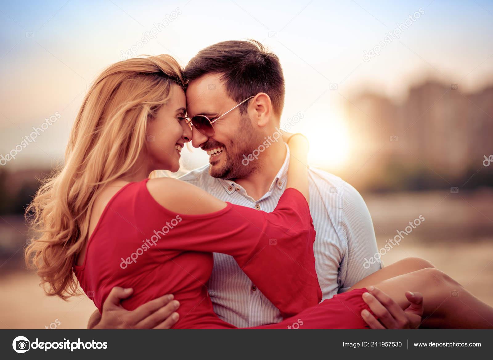 video-intimnih-razvlechenie-par-foto-sayti-seks