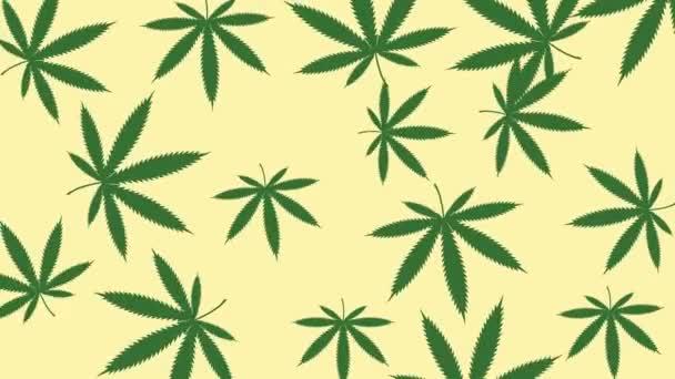Картинки конопля анимация задержали крупную партию марихуаны