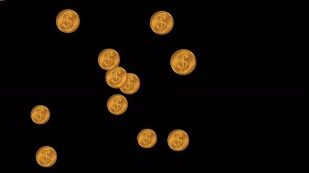 polski bitcoin mediatore)