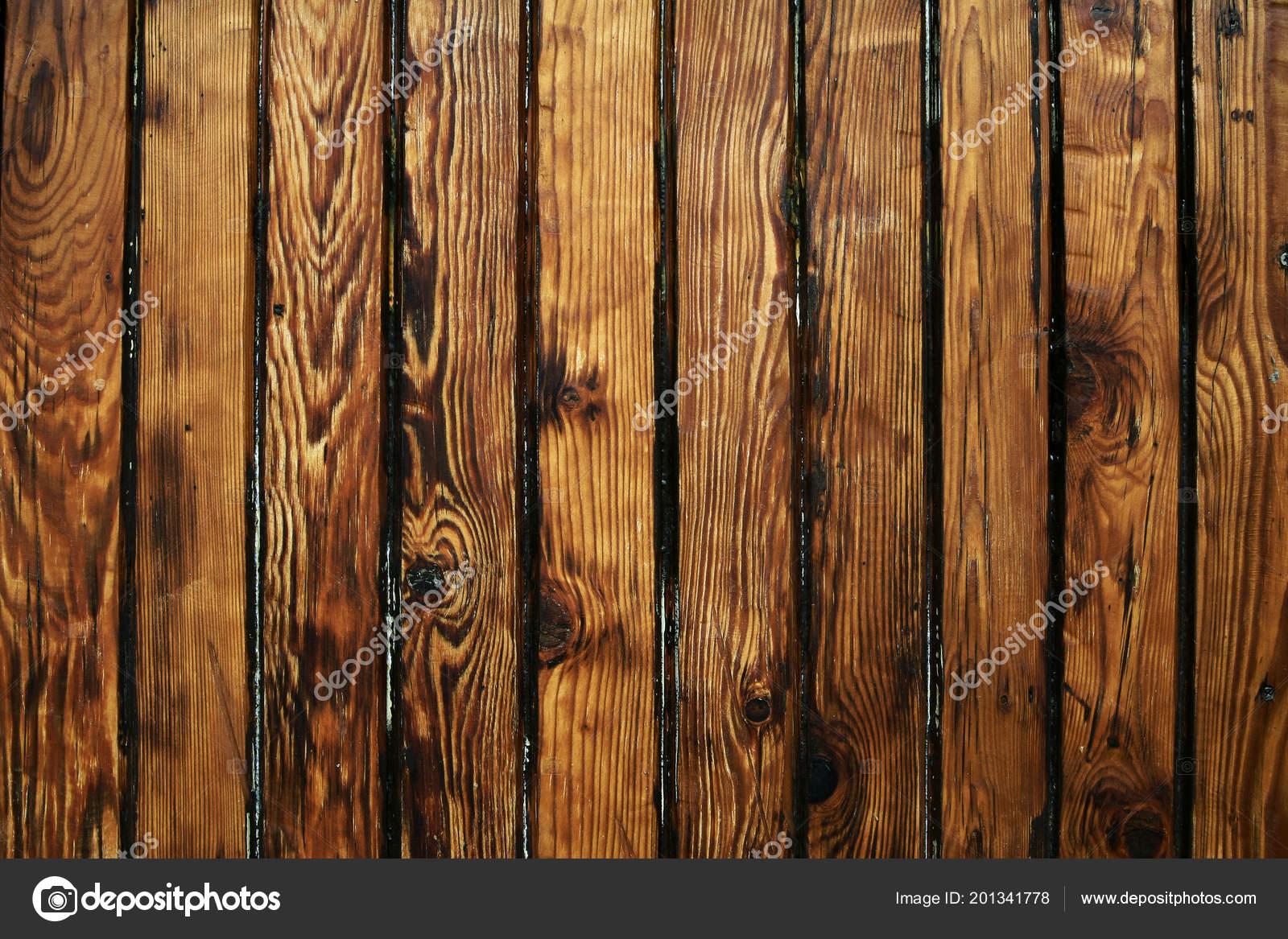 Assi Di Legno Rustiche : Parete rustica fatta assi legno sfondo naturale struttura legno