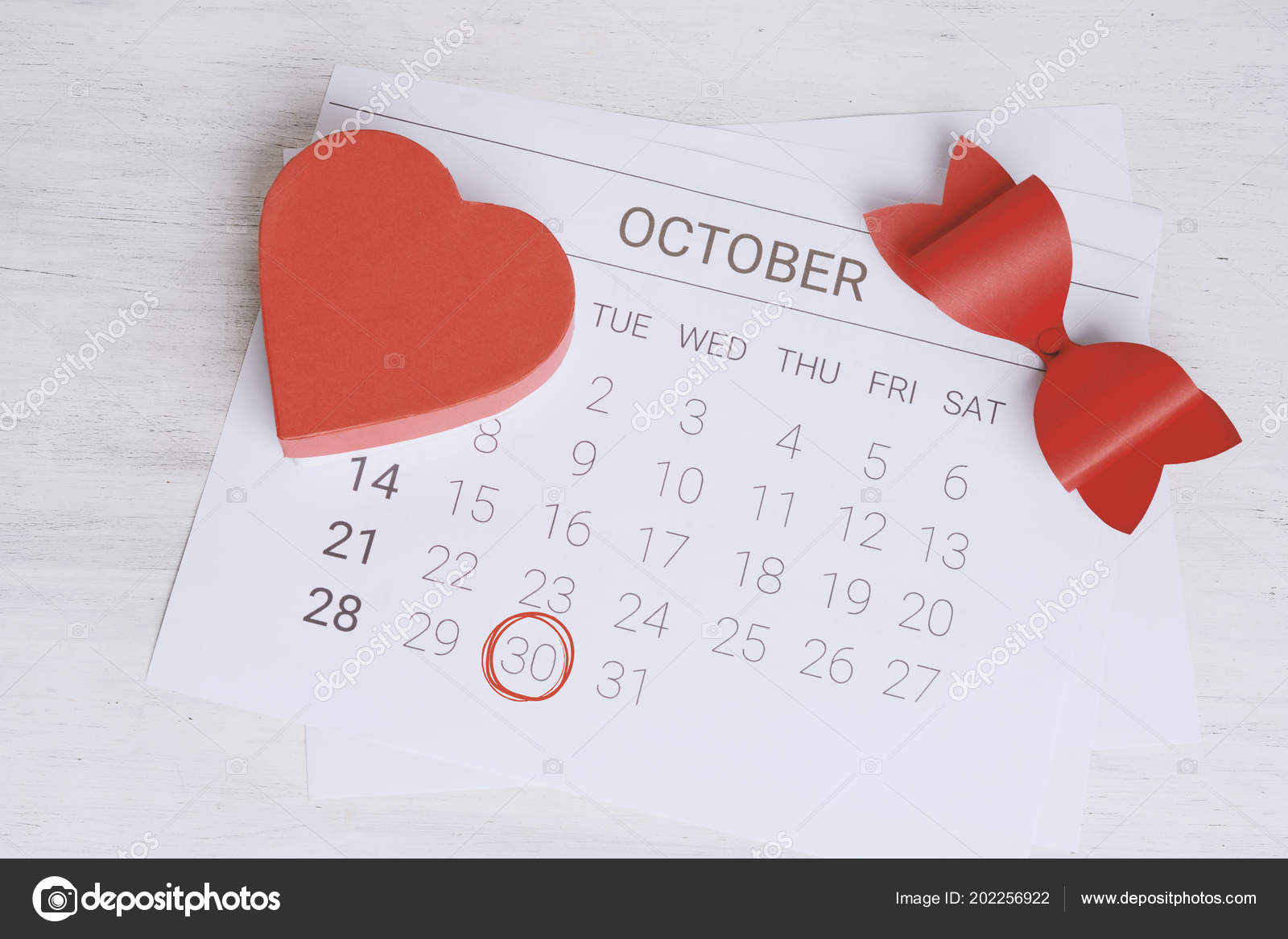 Dating κειμένου μετά την πρώτη ημερομηνία αξιοπιστία με το κάλιο για αργό ραντεβού