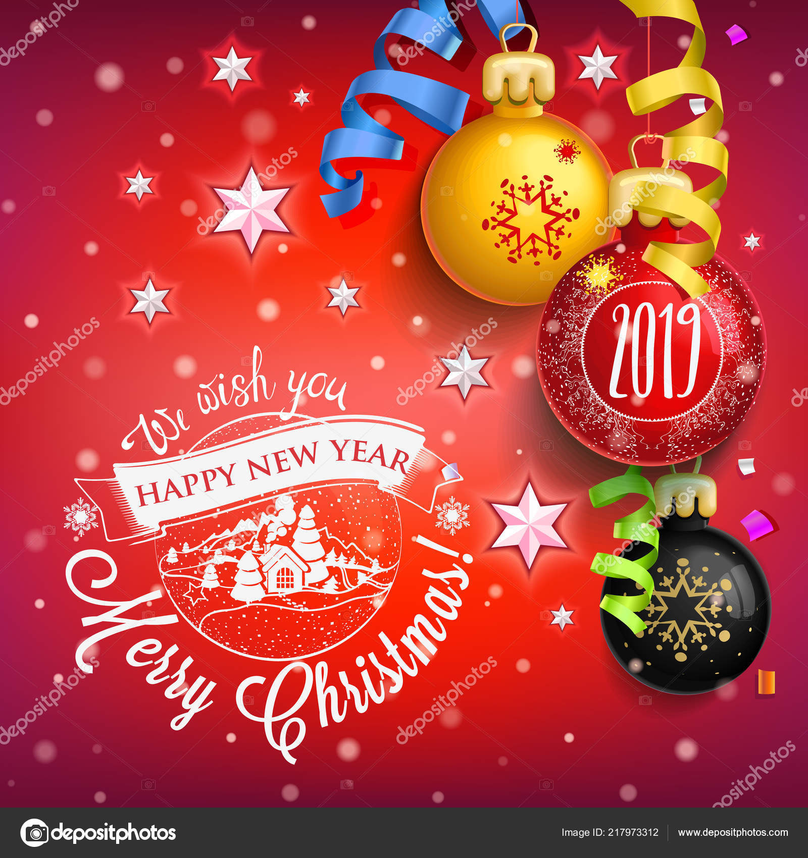 Christmas Images 2019 Download.Images Merry Christmas 2019 2019 New Year Merry Christmas