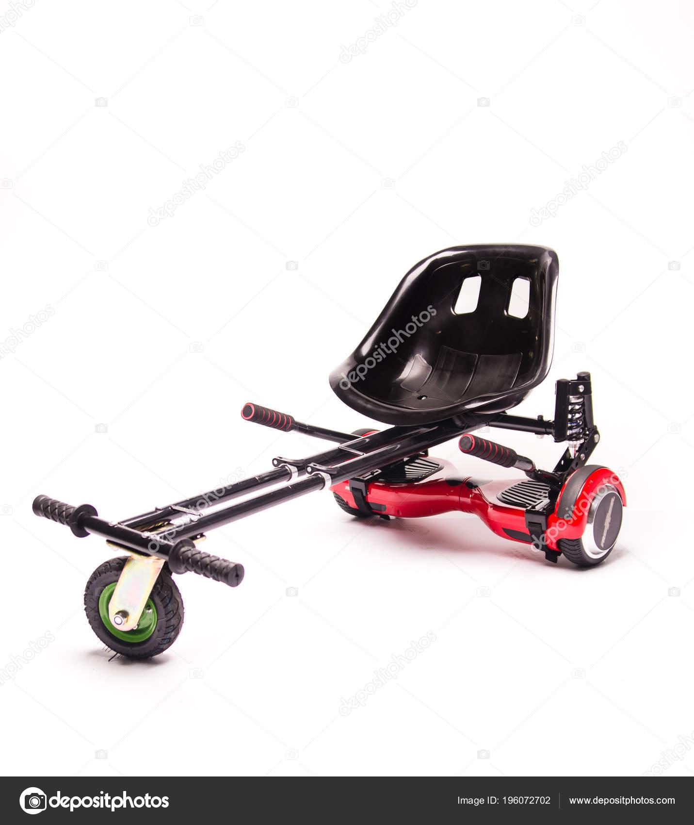 Schema Elettrico Hoverboard : Chiuda della ruota hoverboard dual auto bilanciamento del pattino
