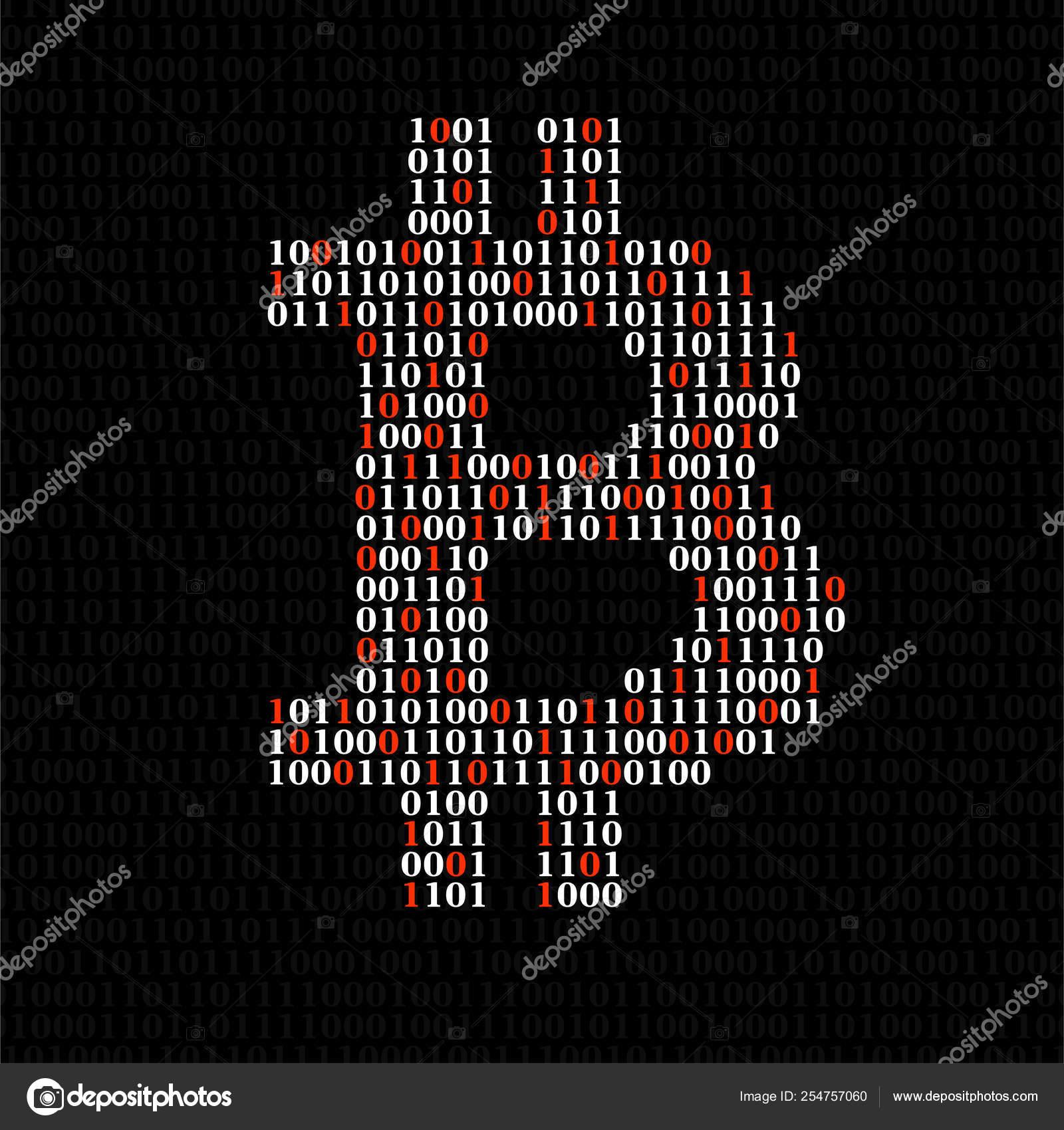 Azioni Bitcoin - Quotazioni - DEA1TNV91 (ADE) - Azione ordinaria | liceo-orazio.it