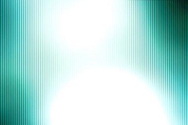 Geometrical shiny lines background