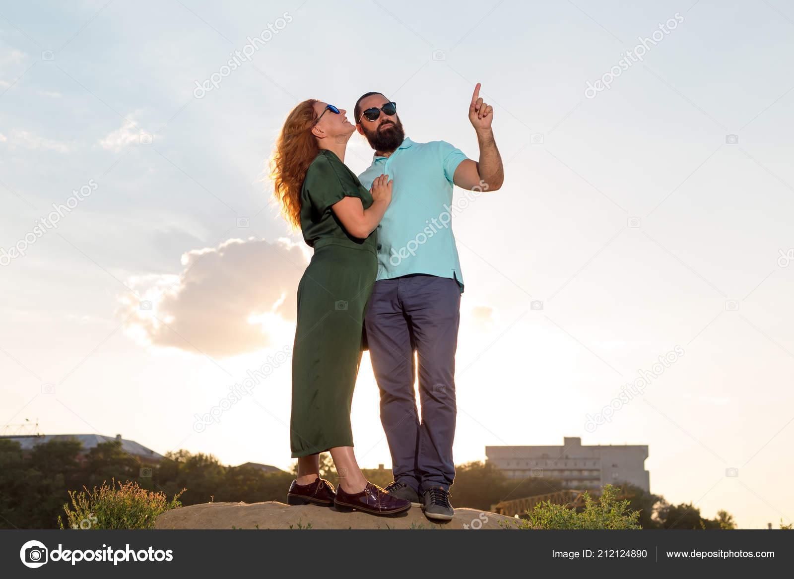 Speed-Dating Bewertungen los angeles