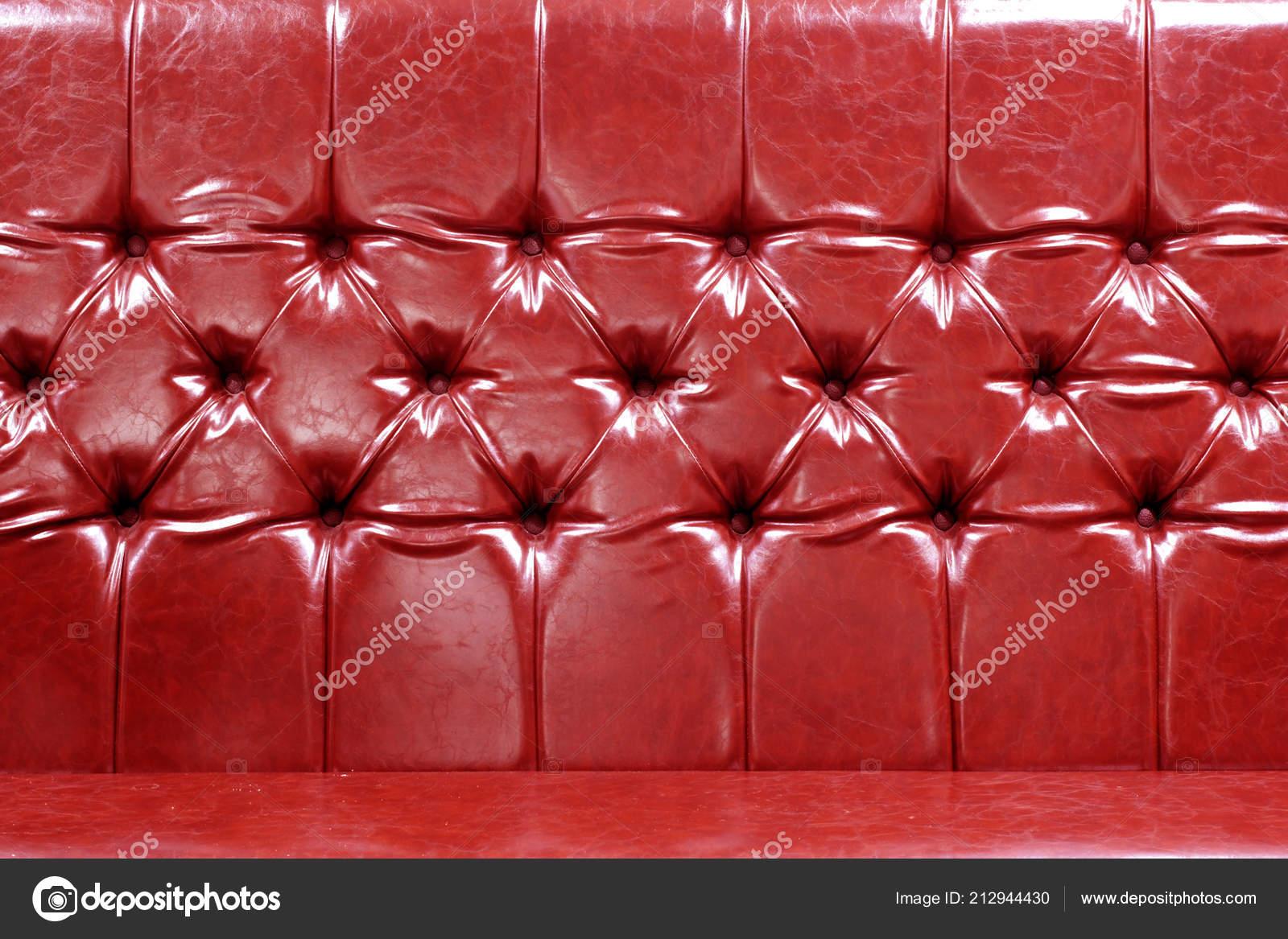 Divano Rosso Pelle : Divano angolare rosso pelle 【 offertes aprile 】 clasf