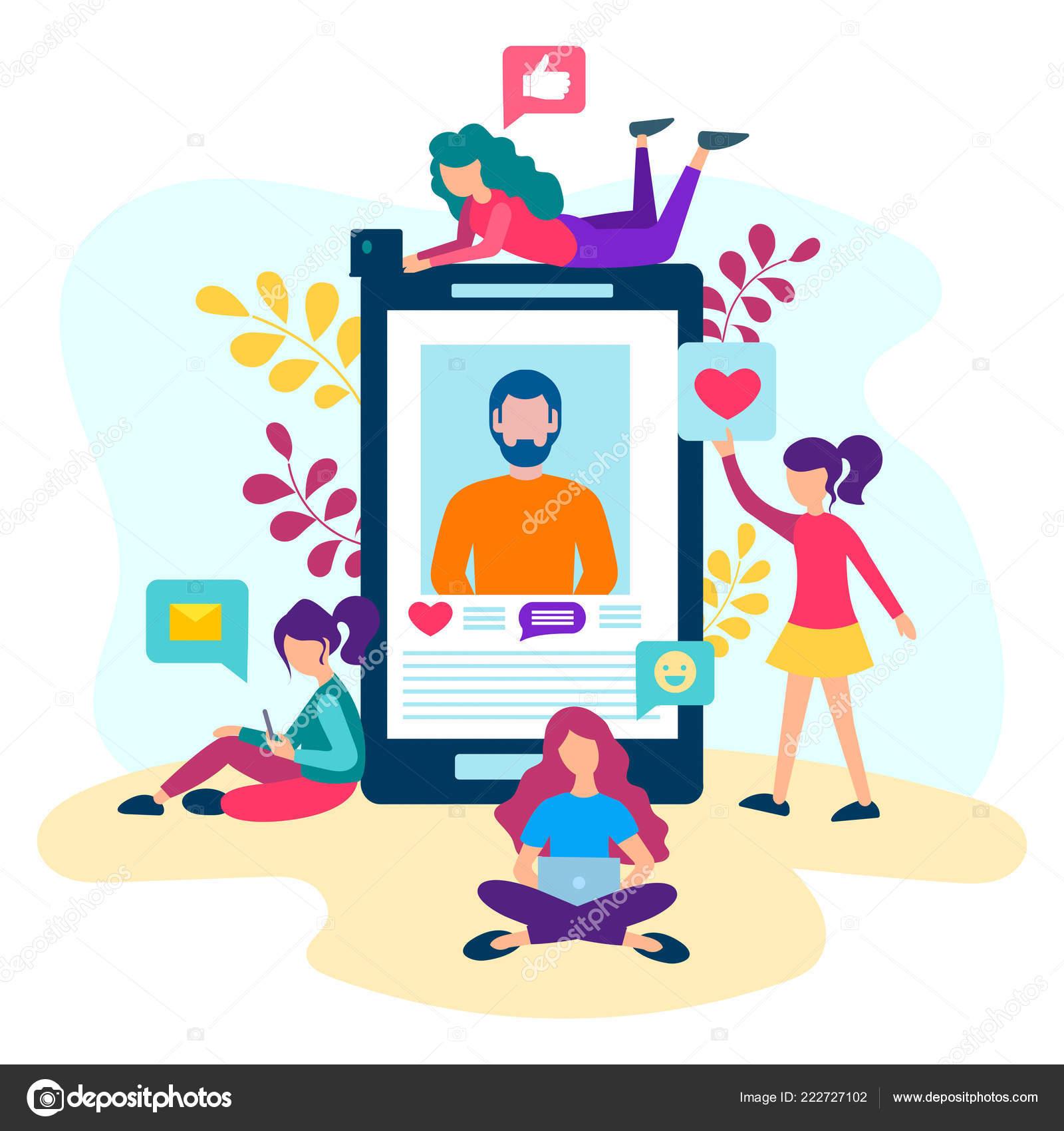 Téléphone chat rencontres sites