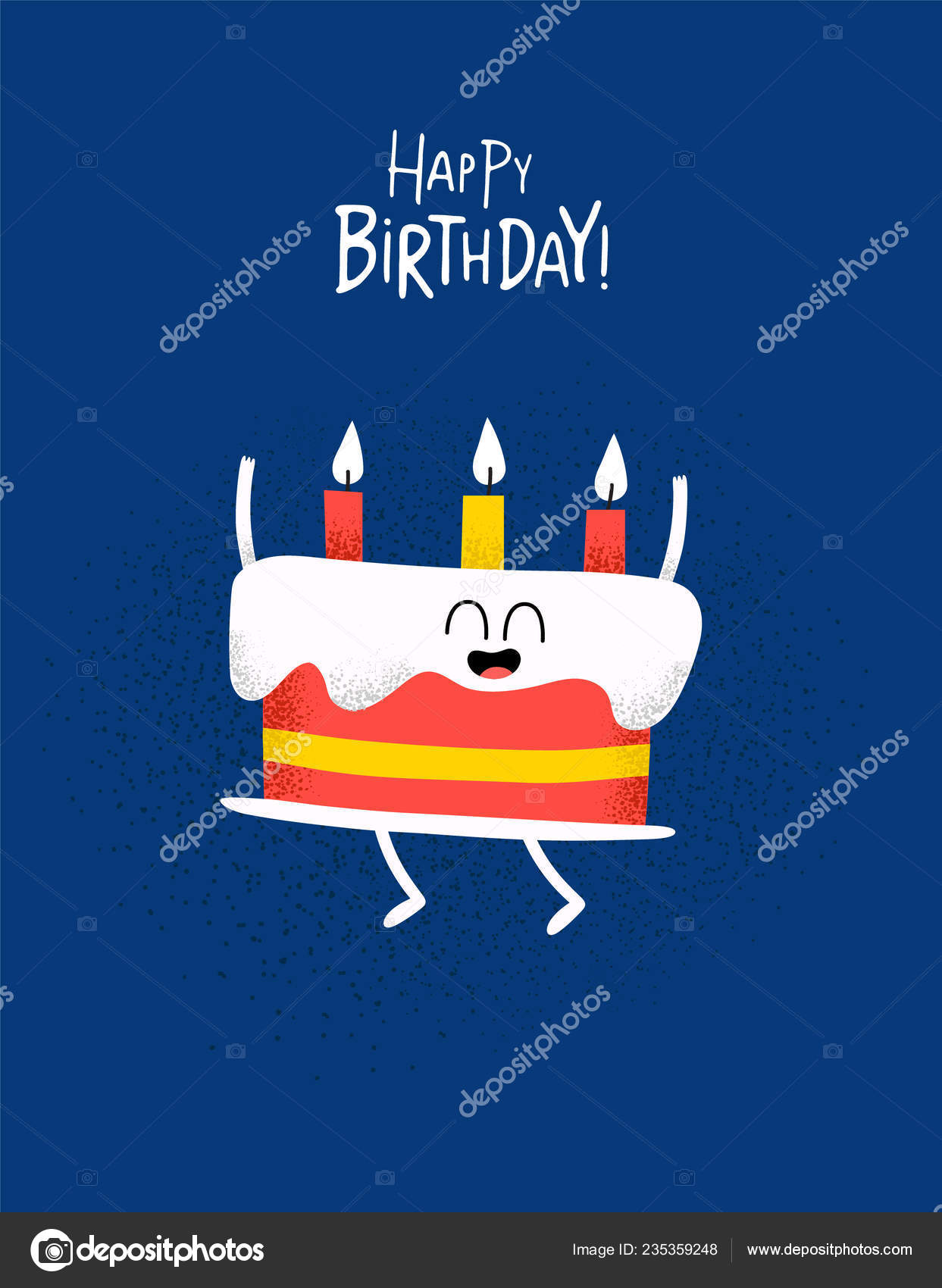 Groovy Pictures Happy Birthday Funny Cake Happy Birthday Card Funny Funny Birthday Cards Online Hendilapandamsfinfo