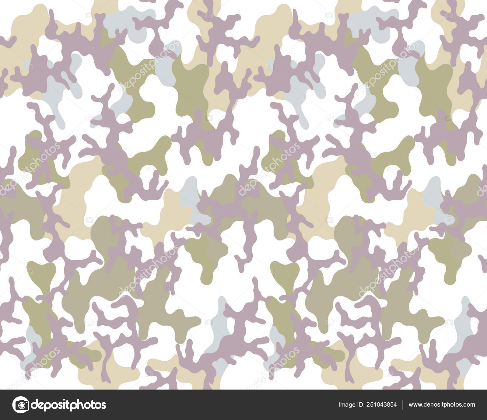 graphic regarding Camo Printable Paper referred to as Camouflage Habit Seamless Armed forces Wallpaper Military services Style