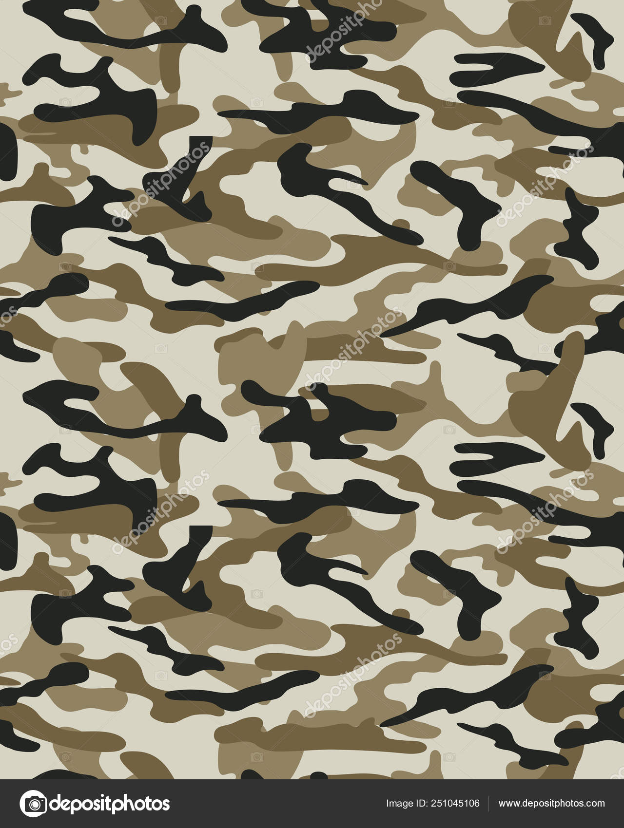 photograph regarding Camo Printable identify Picture: wallpaper navy Camouflage Behavior Seamless Armed service