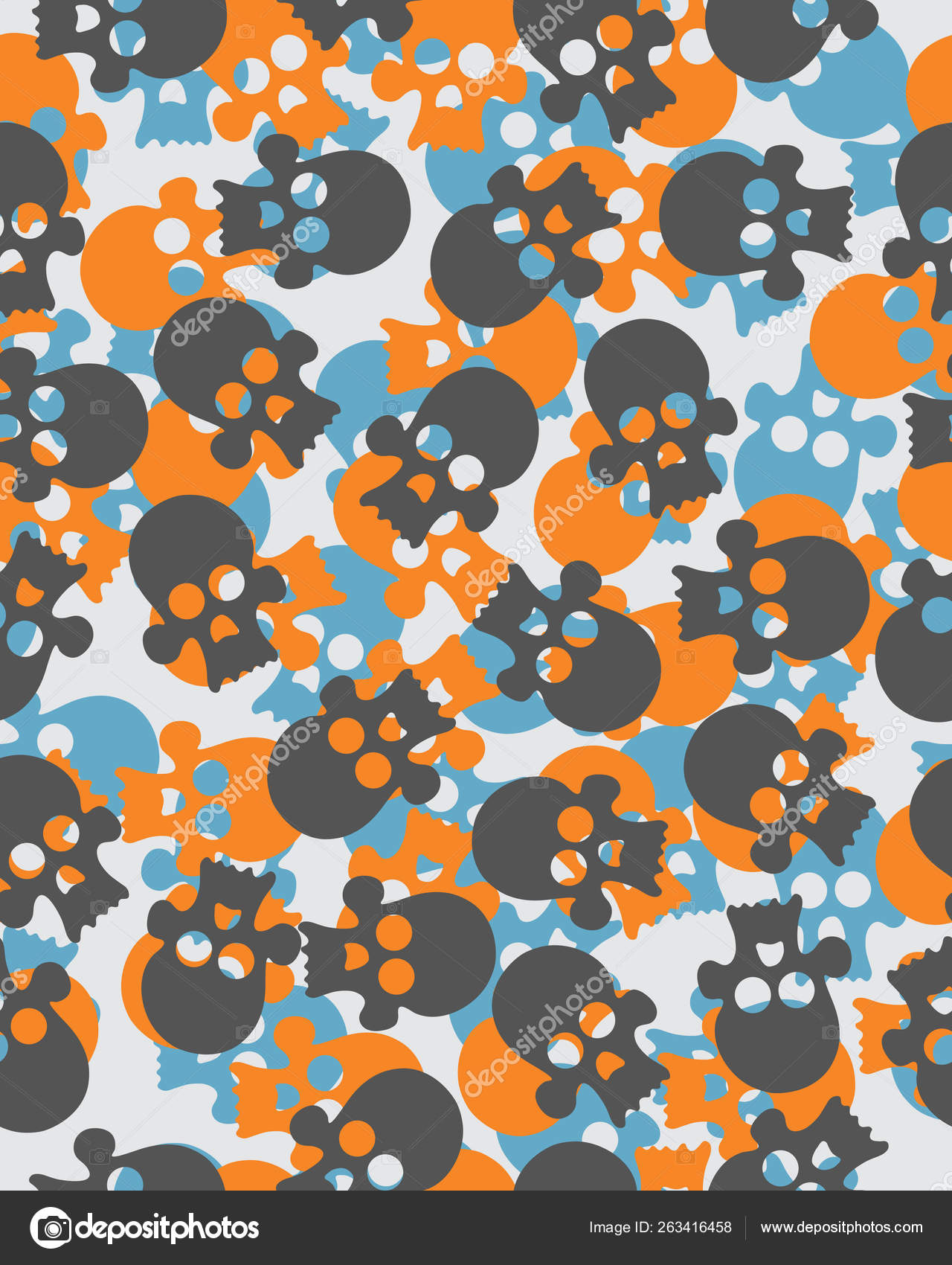 picture relating to Camo Printable Paper referred to as Camouflage Routine Seamless Military Wallpaper Navy Structure