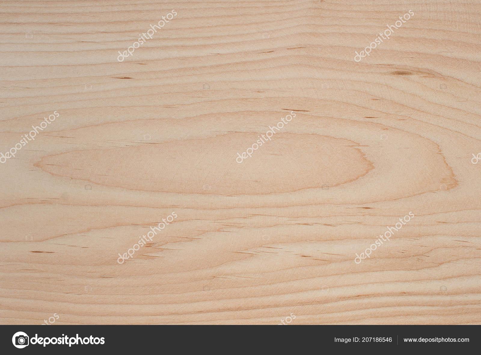 Fresh Red Alder Tree Wood Texture Veins Stock Photo C Nikola