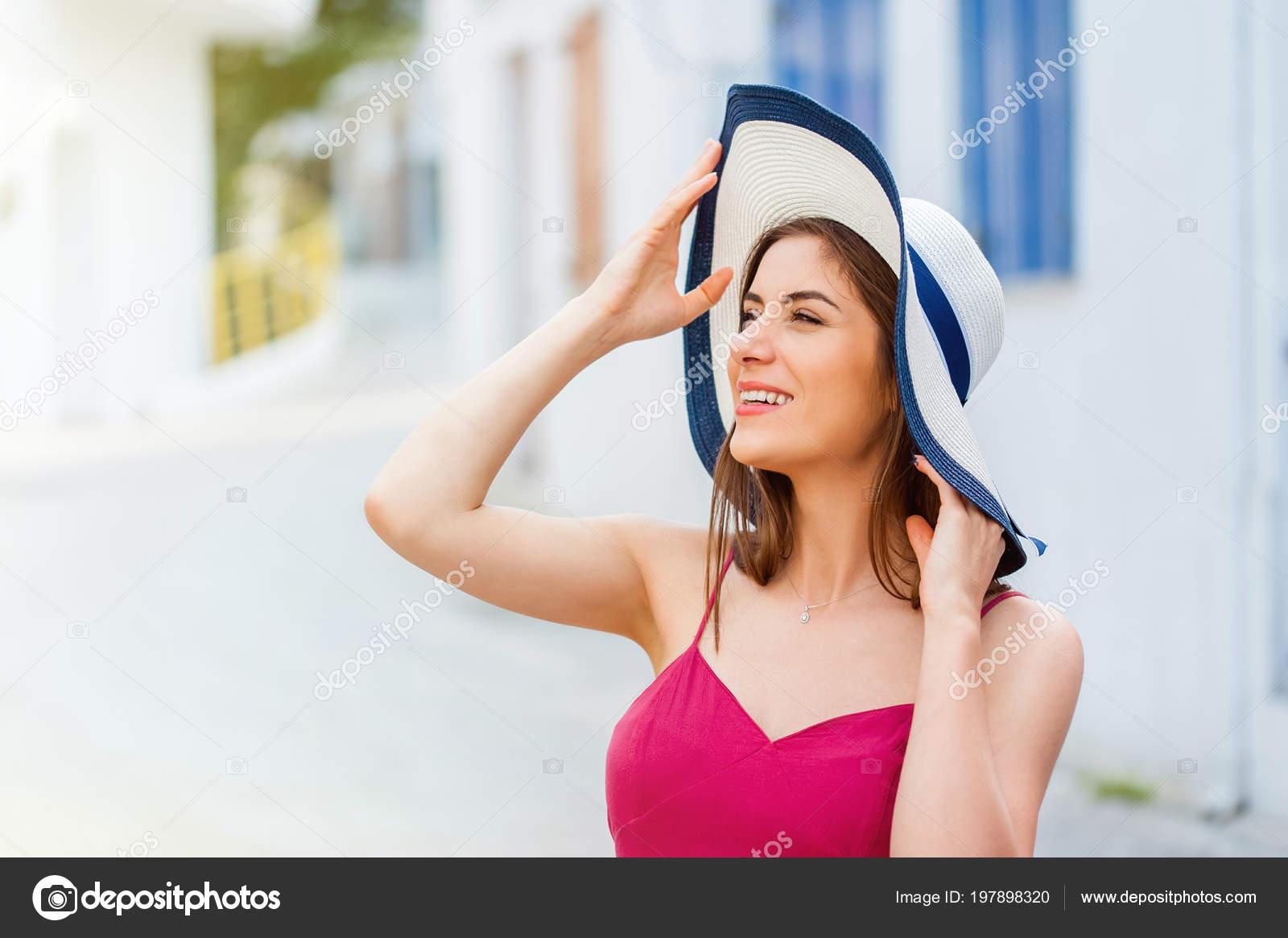d7b616cc6d36 Fotos: viejitas en traje de baño | Viajes Europa Para Vacaciones ...