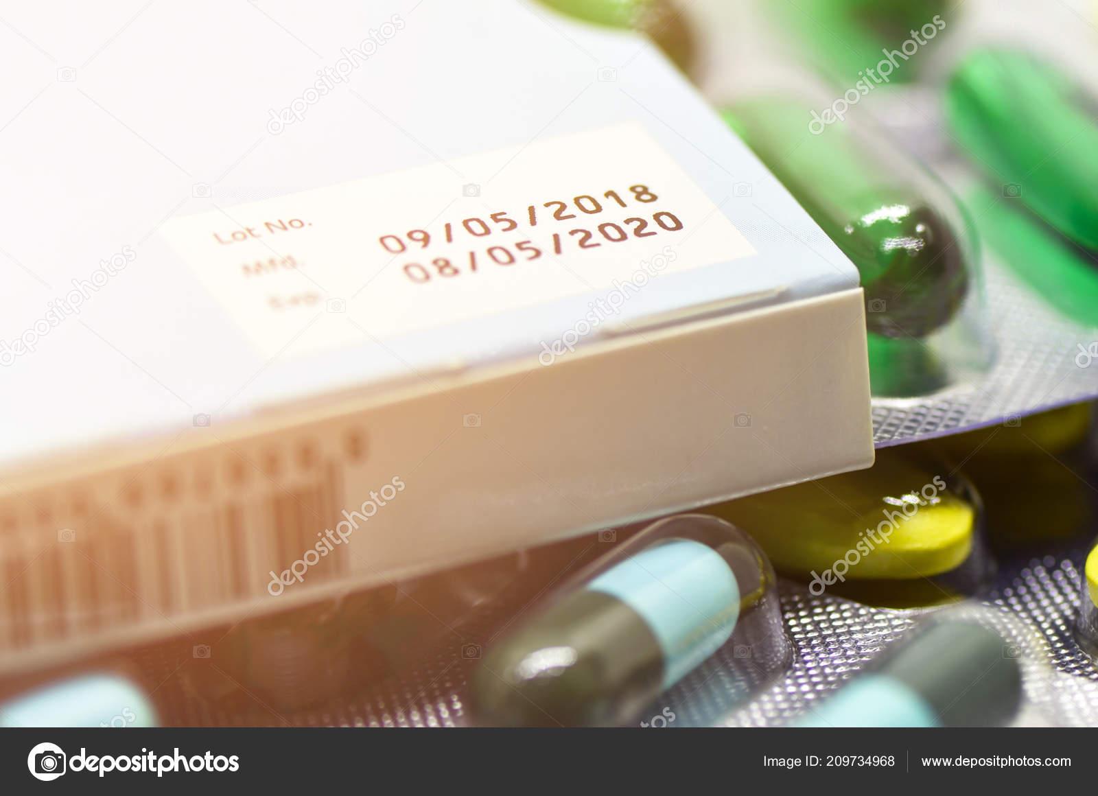 vervaldatum van drugs Worcester online dating