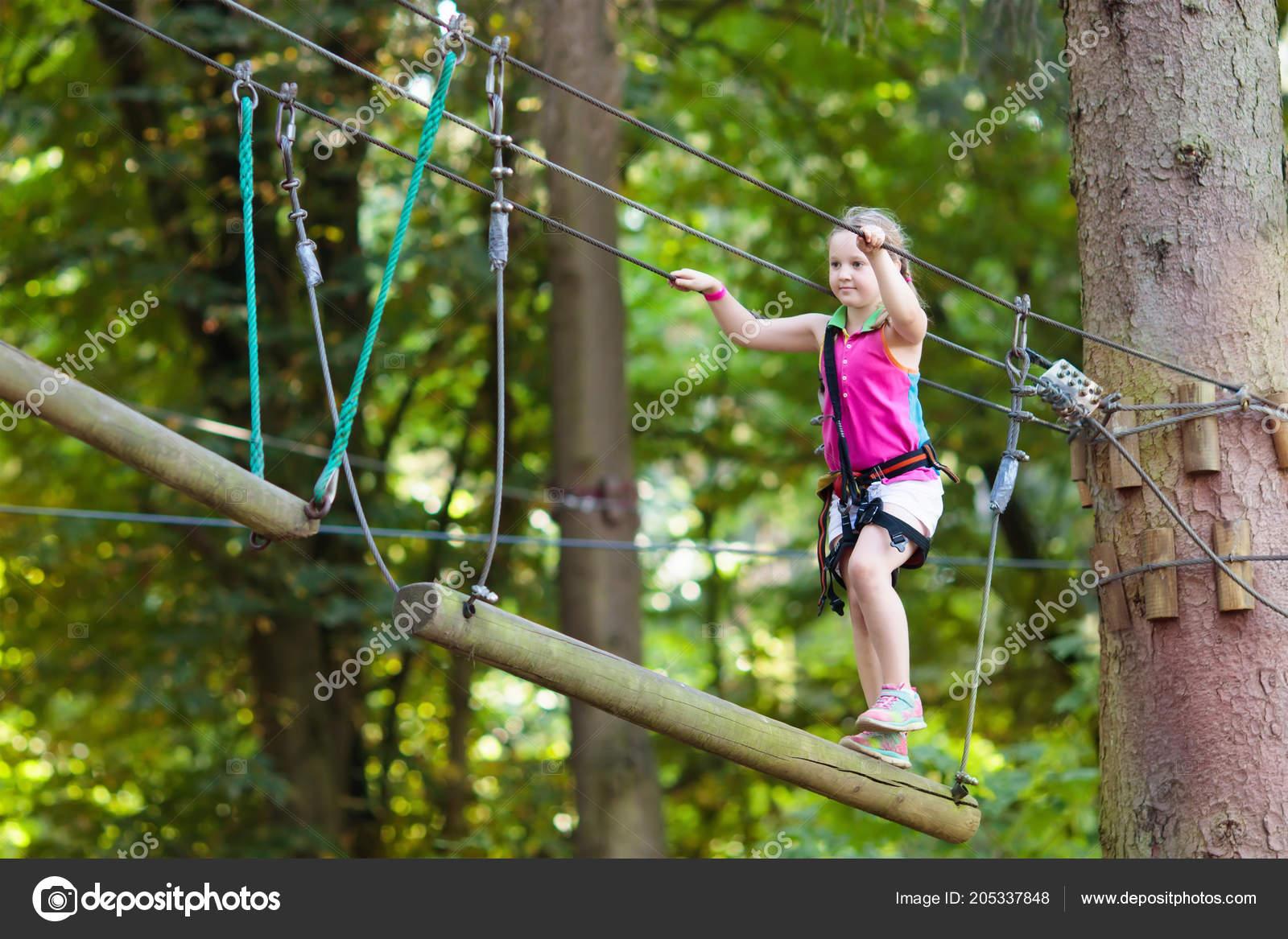 Klettersteig Kinder : Familienurlaub in hall tirol klettersteig mit kind oder nicht