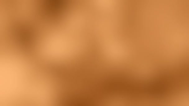 Smooth silk liquid abstract blur background. Seamless loop backdrop