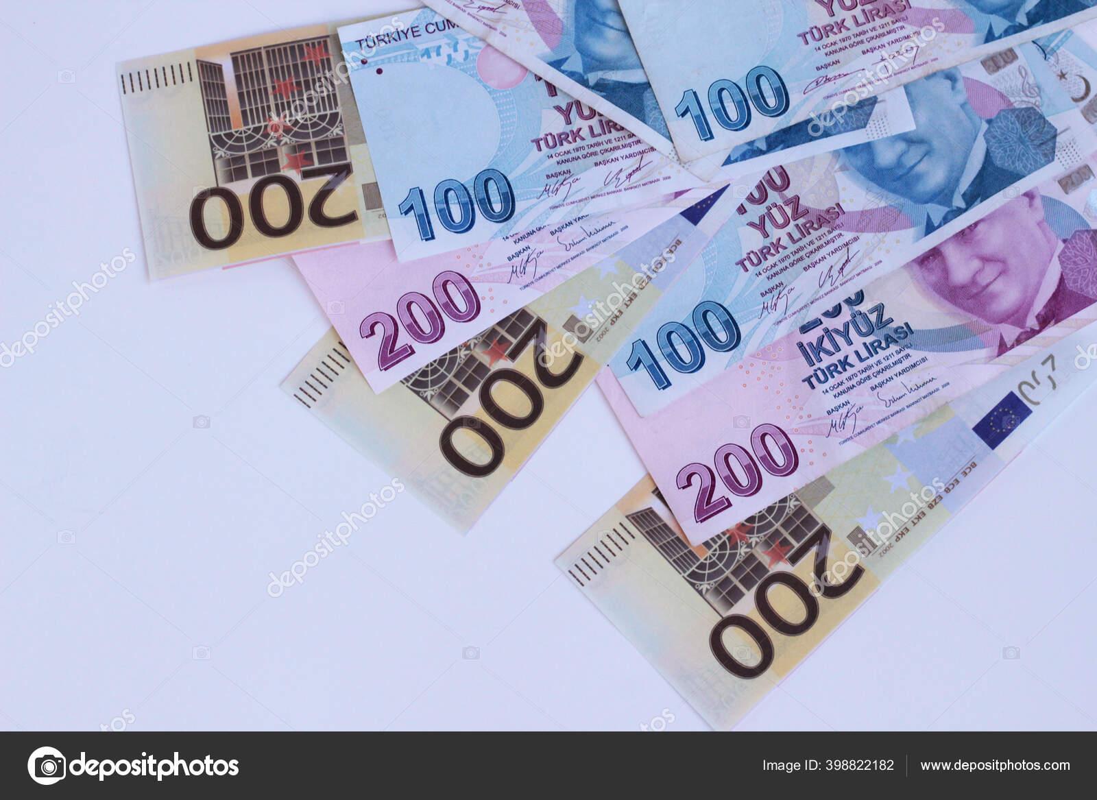 всегда могли евро фото купюр всех достоинств собраны фотографии