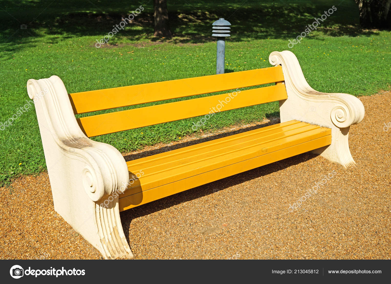 Super Stone And Wood Bench Plans Bench Park Made Stone Wood Gmtry Best Dining Table And Chair Ideas Images Gmtryco
