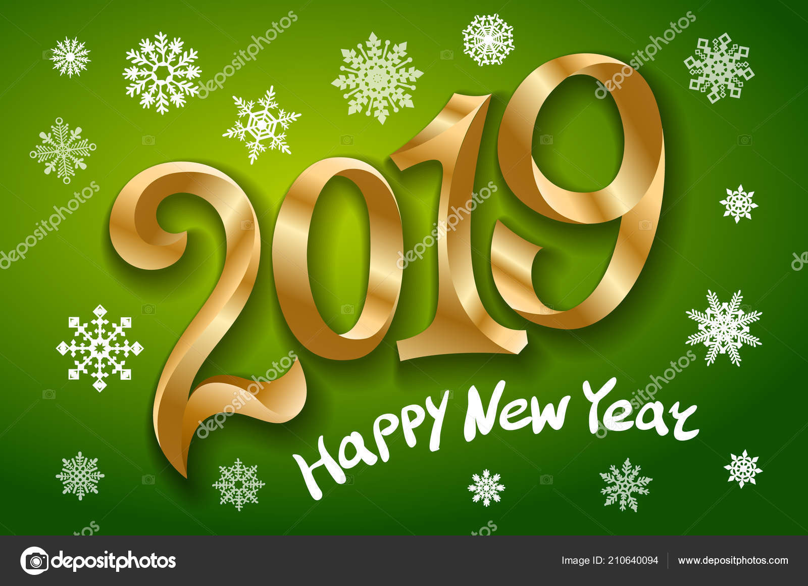 depositphotos_210640094-stock-illustration-happy-new-year-2019-greeting.jpg