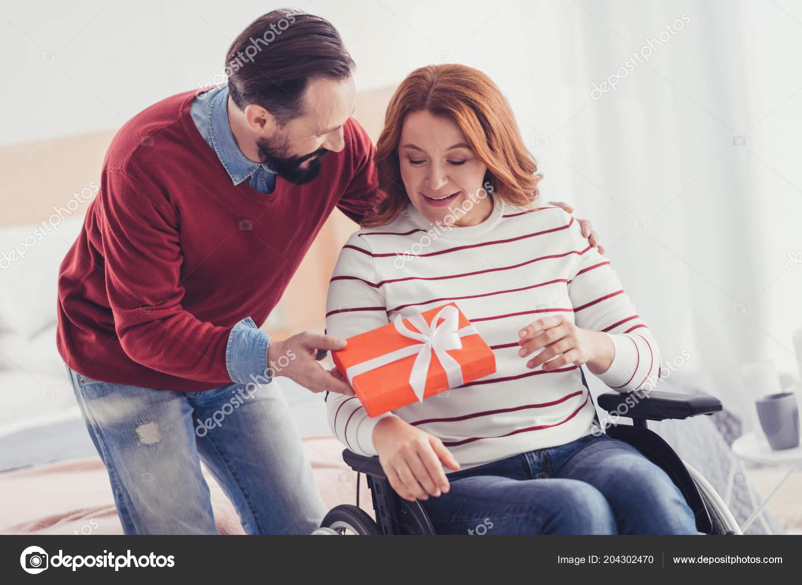 Dating για άτομα με ειδικές ανάγκες