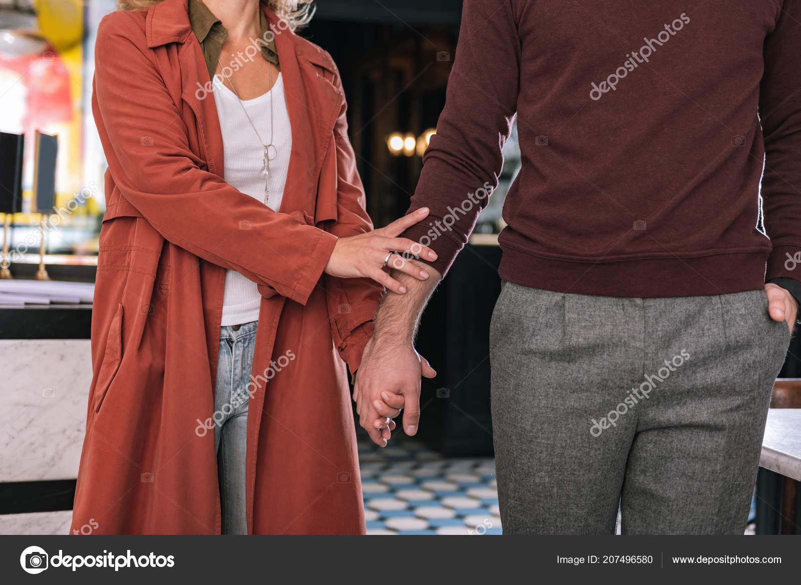 Große Alterslücke bei der DatierungMännlicher Dating-Blog