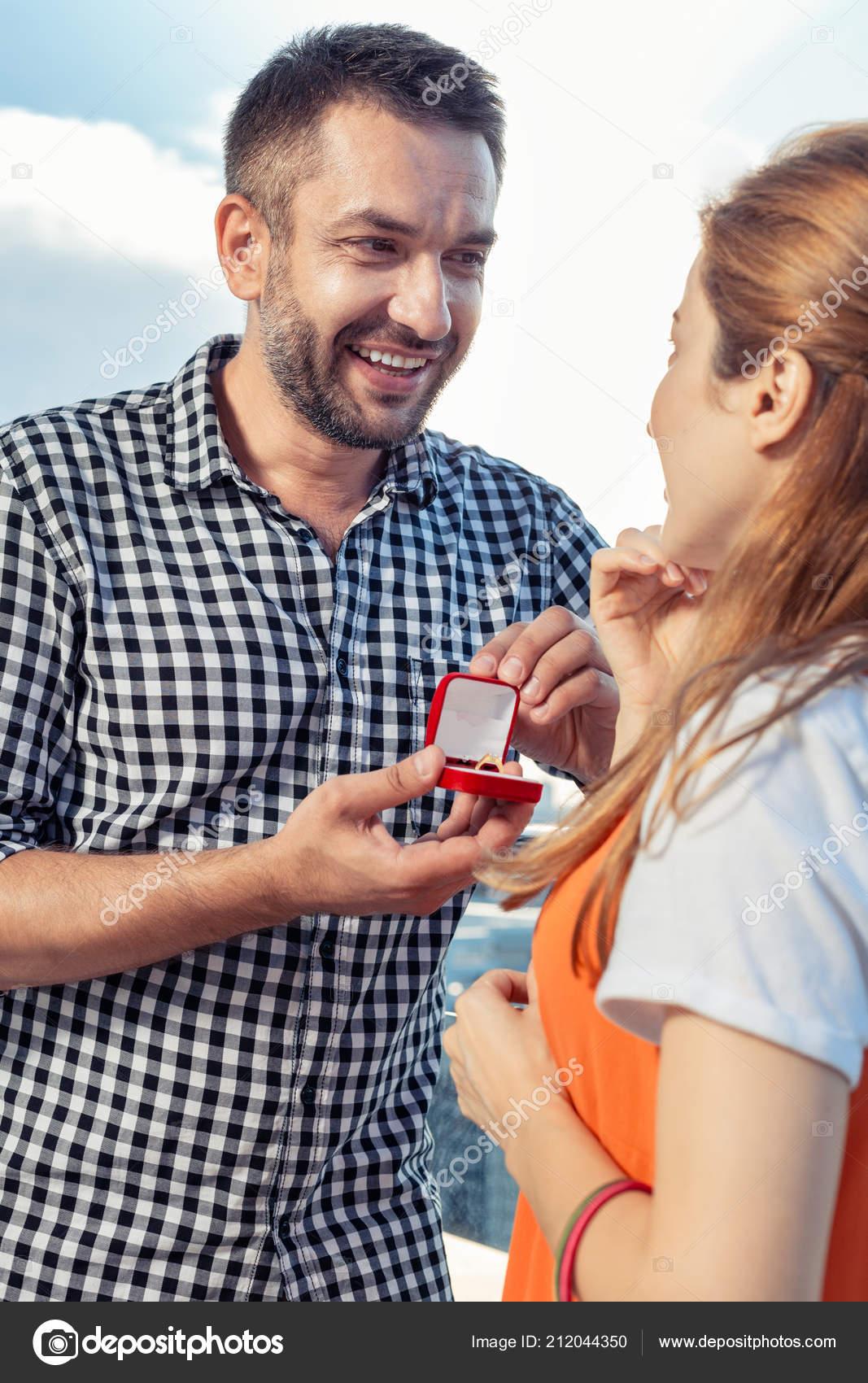 μεγαλύτερη δωρεάν online ιστοσελίδες dating