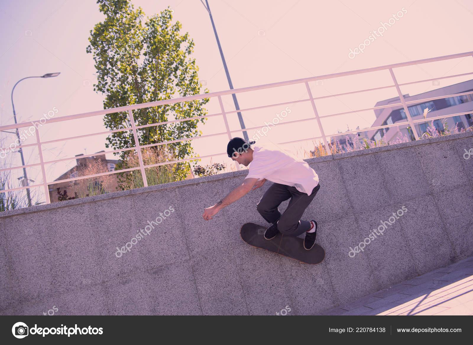 sesso Skateboard Tavole ed BN incontri