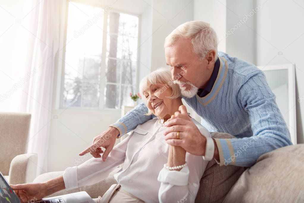 No Register Needed Newest Senior Dating Online Website