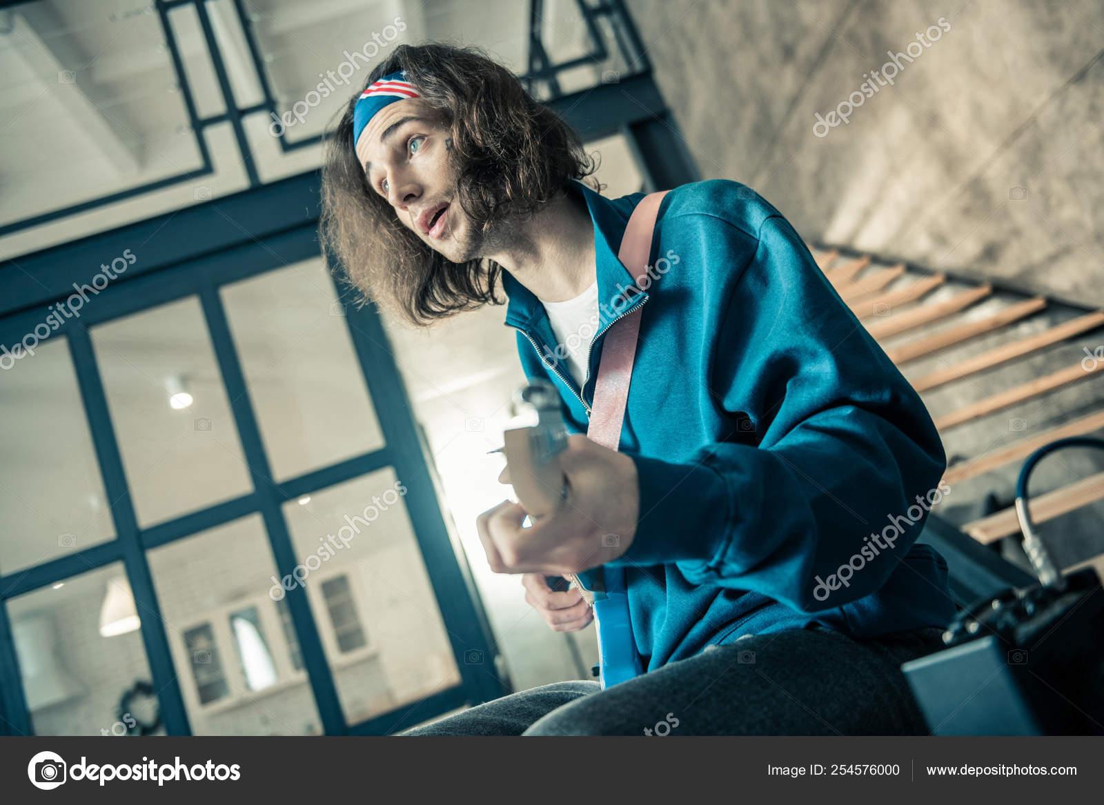 Girl meets world riley kills herself