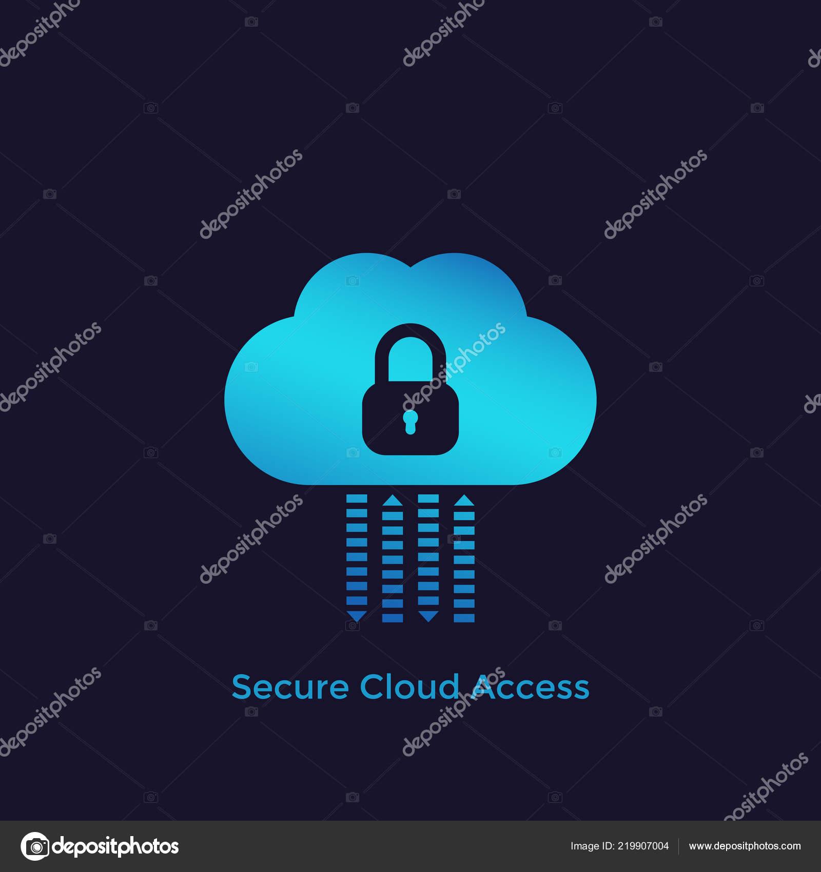 Защищенный хостинг как настроить свой сервер на хостинге майнкрафт