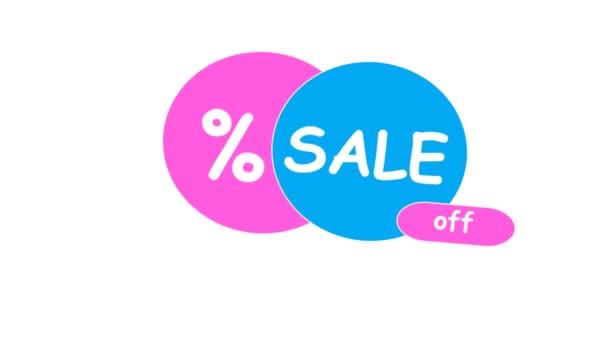 eladó háttér animáció, kedvezményes ajánlat banner, értékesítési szezon, mega eladó, nagy eladó, fekete péntek
