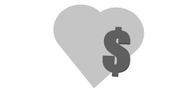 Bitte spenden Sie Icon. Spendenknopf. Spenden Sie Icon. Internationaler Charity-Tag. Spenden Sie jetzt. Spenden, soziale Animation