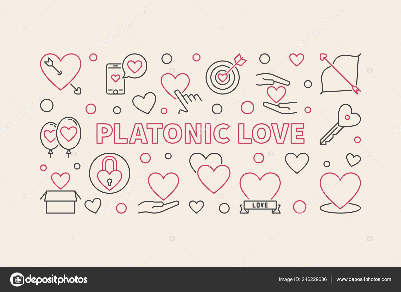 Platonische Datierung