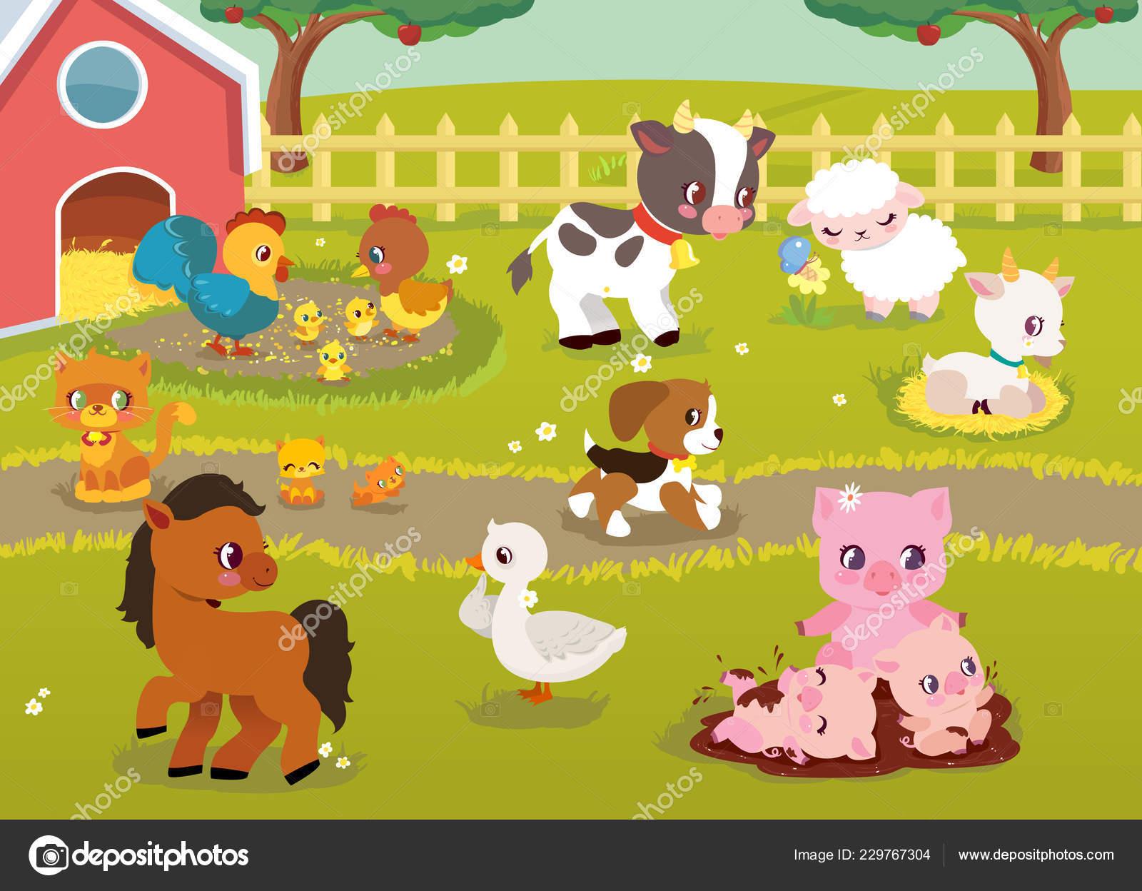 Mucca e pollo pollo il maestro di karate youtube