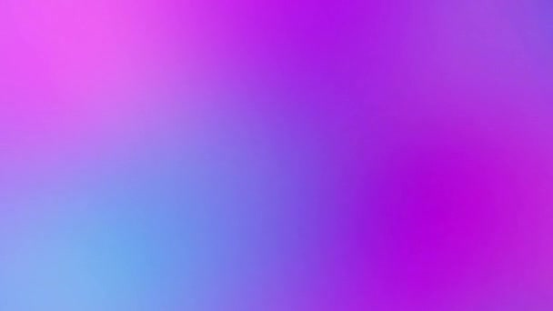 Multicolored Motion Gradient Background Pastel Color Motion Background Blue Purple Pink Gradient Background For Video Background Design