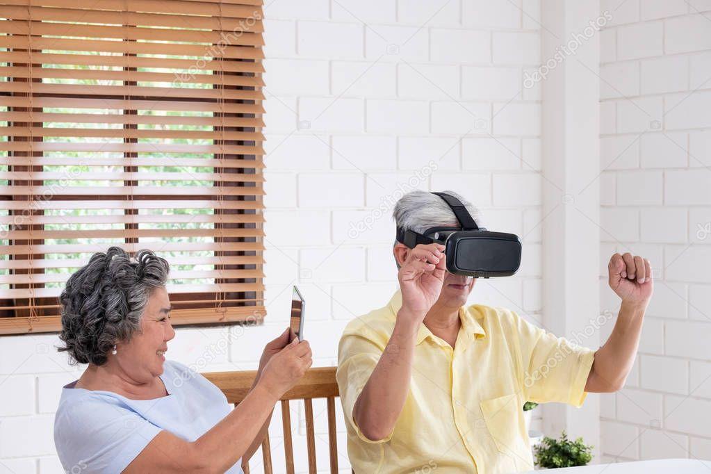 Seniors Online Dating Websites For Relationships No Pay